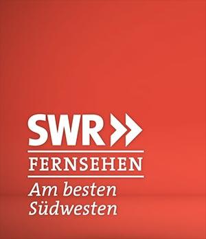 SWR Redesign