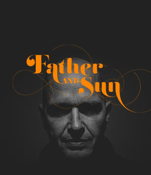 Father & Sun