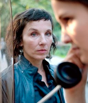 Tatort Berlin – Amour Fou